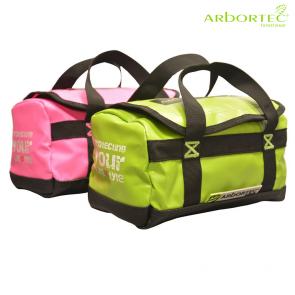 Mini torba 3L DryKit MAMBA roza