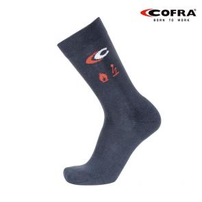 Nogavice COFRA TOP FLAME CC-003 ATEX - ognjevarne antistatične