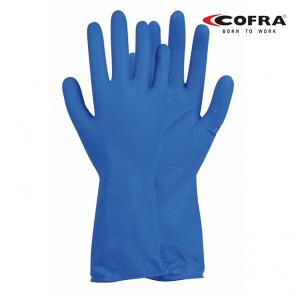 Zaščitne rokavice COFRA TOP RUMBLE G504