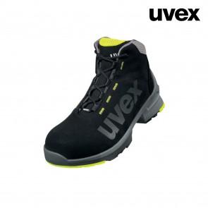 Zaščitna obutev UVEX art. 8545 S2