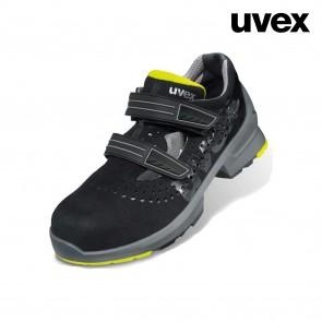 Zaščitna obutev sandal UVEX 8542 S1