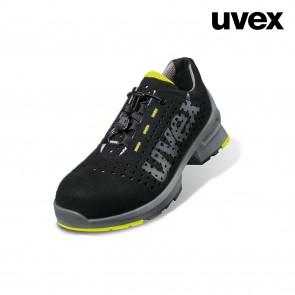 Zaščitna obutev UVEX art. 8543 S1 SRC