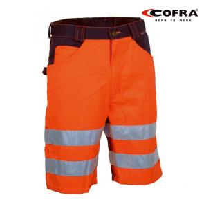 Kratke hlače COFRA VISIBLE V074-0-02