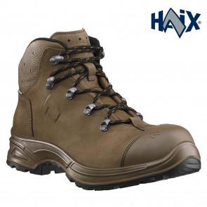 Zaščitna obutev HAIX AIRPOWER XR26 S3