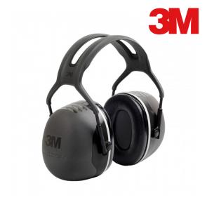 Glušniki 3M/Peltor X5A
